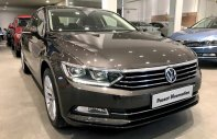 Cần bán Volkswagen Passat đời 2018, nhập khẩu liên hệ 09318 78 379 giá 1 tỷ 450 tr tại Tp.HCM