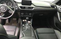 Bán ô tô Mazda 6 đời 2017, màu trắng giá 966 triệu tại Hà Nội
