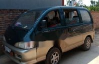Cần bán gấp Daihatsu Citivan 2004, 95 triệu giá 95 triệu tại Hà Nội