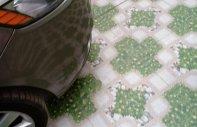 Bán Kia Forte đời 2010, màu xám, xe nhập   giá 366 triệu tại Thái Nguyên