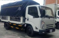 Bán ô tô xe tải 2,5 tấn năm 2018, màu trắng  giá Giá thỏa thuận tại Bình Phước