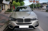 Xe Cũ BMW X4 2014 giá 1 tỷ 550 tr tại Cả nước