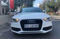 Xe Cũ Audi A4 2015 giá 1 tỷ 200 tr tại Cả nước