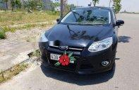 Cần bán gấp Ford Focus 2.0 đời 2015, màu đen còn mới, 610tr giá 610 triệu tại Đà Nẵng