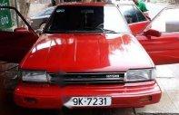 Bán xe Nissan Bluebird năm 1988, màu đỏ, 30tr giá 30 triệu tại Hà Nội