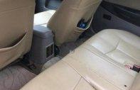 Bán xe Ford Laser 1.8MT sản xuất 2002 số sàn, 162tr giá 162 triệu tại Hà Nội