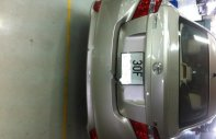 Bán ô tô Toyota Vios sản xuất năm 2018 giá 528 triệu tại Hà Nội