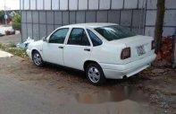 Cần bán lại xe Fiat Tempra đời 1997, màu trắng, giá tốt giá 43 triệu tại Cần Thơ