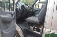 Gia đình bán Mercedes 313 sx 2009, màu bạc giá 405 triệu tại Hà Nội