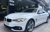 Bán BMW 428i sx 2016, đã đi 7000km giá 1 tỷ 749 tr tại Hà Nội