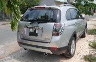 Cần bán gấp Chevrolet Captiva LT Maxx đời 2009 giá 347 triệu tại Tiền Giang