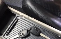 Bán ô tô Honda Civic sản xuất 2009, màu đen còn mới giá 457 triệu tại Đồng Nai