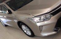 Bán Toyota Camry 2.0 E sản xuất 2016 giá 935 triệu tại Cần Thơ