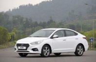 Bán Hyundai Accent 1.4L năm 2018 mới nhất, giá tốt gọi ngay 093.309.1713 giá 439 triệu tại Đồng Nai