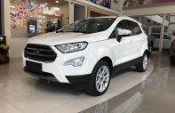 Bán Ford EcoSport 1.5 l Ambiente MT 2018 giá tốt nhất hiện nay giá 545 triệu tại Đồng Nai
