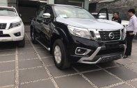 Cần bán Nissan Navara EL sản xuất 2018, màu đen, xe nhập nguyên chiếc tại Thái Lan giá 669 triệu tại Hà Nội