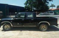 Bán Vinaxuki 5500TL sản xuất năm 2006, màu đen, giá tốt giá Giá thỏa thuận tại Hà Nội