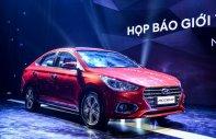 Bán Hyundai Accent full 2018 có xe giao ngay, giá tốt nhất hiện nay, gọi ngay 093.309.1713 giá 550 triệu tại Đồng Nai