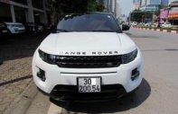 LandRover Range rover evoque - 2014 giá 1 tỷ 880 tr tại Hà Nội