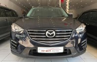 Xe Cũ Mazda CX-5 2.0AT 2016 giá 825 triệu tại Cả nước