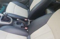 Bán ô tô Daewoo Lacetti SE đời 2011, màu xám (ghi), nhập khẩu nguyên chiếc giá 295 triệu tại Hà Nội