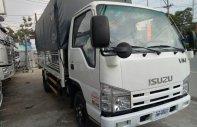 Bán xe tải Isuzu 3T49 mới 100%. Trả góp lãi suất ưu đãi giá 434 triệu tại Tp.HCM