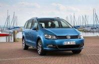 Bán xe Volkswagen Sharan 2018 – Dòng xe ( MPV) gia đình nhập khẩu nguyên chiếc – Hotline: 0909 717 983 giá 1 tỷ 850 tr tại Tp.HCM