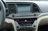 """"""" Gía sốc tháng 6"""" Giá xe Hyundai Elantra Vũng Tàu, trả góp 80% xe, chạy Grab, LH Phương: 0933.222.638 giá 549 triệu tại BR-Vũng Tàu"""