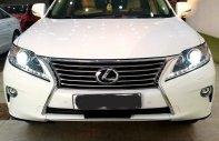 Bán L exusRX 350, xe Mỹ, SX 2015 tên cá nhân giá 2 tỷ 850 tr tại Hà Nội