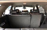 Bán xe Kia Sorento 2.5 AT CRDi 2008, màu đen, nhập khẩu   giá 450 triệu tại Hà Nội