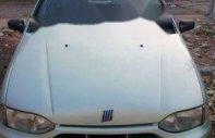 Cần bán gấp Fiat Siena sản xuất năm 2002 giá 77 triệu tại Tp.HCM