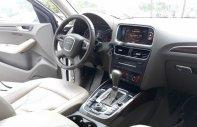 Bán ô tô Audi Q5 2.0 AT sản xuất 2010, màu trắng, nhập khẩu, giá 910tr giá 910 triệu tại Hà Nội