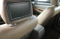 Bán Toyota Camry 2004, màu đen, nhập khẩu, giá chỉ 395 triệu giá 395 triệu tại Lâm Đồng