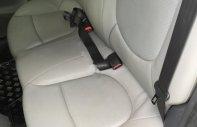 Cần bán xe Hyundai Accent đời 2011, màu đen, xe nhập chính chủ giá 380 triệu tại Tp.HCM