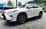 Bán Lexus RX 200T tên công ty xuất hoá đơn cao giá 2 tỷ 998 tr tại Hà Nội