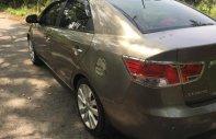 Cần bán xe Kia Cerato 2009, nhập khẩu Hàn Quốc giá 378 triệu tại Hà Nội