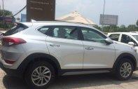 Bán Hyundai Tucson 2018, giá cực tốt, khuyến mại cực cao, trả góp 80%, lãi ưu đãi, liên hệ 0933222638 giá 760 triệu tại BR-Vũng Tàu