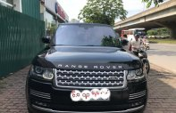 Bán Range Rover Autobiography LWB sản xuất 2014, đăng ký 2016, xe cực đẹp, bản full, giá tốt giá 6 tỷ 780 tr tại Hà Nội