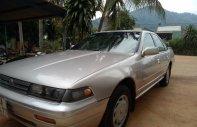 Bán Nissan Laurel Altima 1990 Bình Phước giá 86 triệu tại Bình Phước