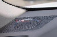 Cần bán lại xe Audi Q5 2009, màu trắng, xe nhập giá 925 triệu tại Hà Nội