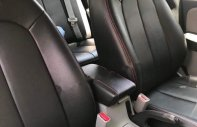Bán Hyundai Avante MT sản xuất năm 2011, màu trắng như mới giá 375 triệu tại TT - Huế