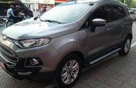 Xe Cũ Ford EcoSport AT 2014 giá 505 triệu tại Cả nước