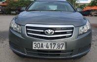 Xe Cũ Daewoo Lacetti SE 2009 giá 265 triệu tại Cả nước