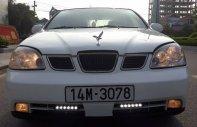 Xe Cũ Daewoo Lacetti AT 2004 giá 122 triệu tại Cả nước