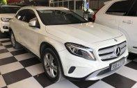 Xe Cũ Mercedes-Benz GLA 2014 giá 1 tỷ 100 tr tại Cả nước