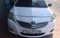 Xe Cũ Toyota Vios 2010 giá 226 triệu tại Cả nước