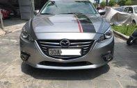 Xe Cũ Mazda 3 2015 giá 615 triệu tại Cả nước