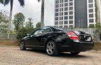 Xe Cũ Mercedes-Benz S 2007 giá 777 triệu tại Cả nước