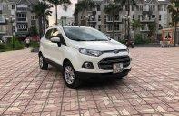 Xe Cũ Ford EcoSport 2015 giá 535 triệu tại Cả nước