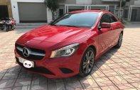 Xe Cũ Mercedes-Benz CLA 2016 giá 1 tỷ 200 tr tại Cả nước